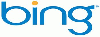Поисковый сервис Bing