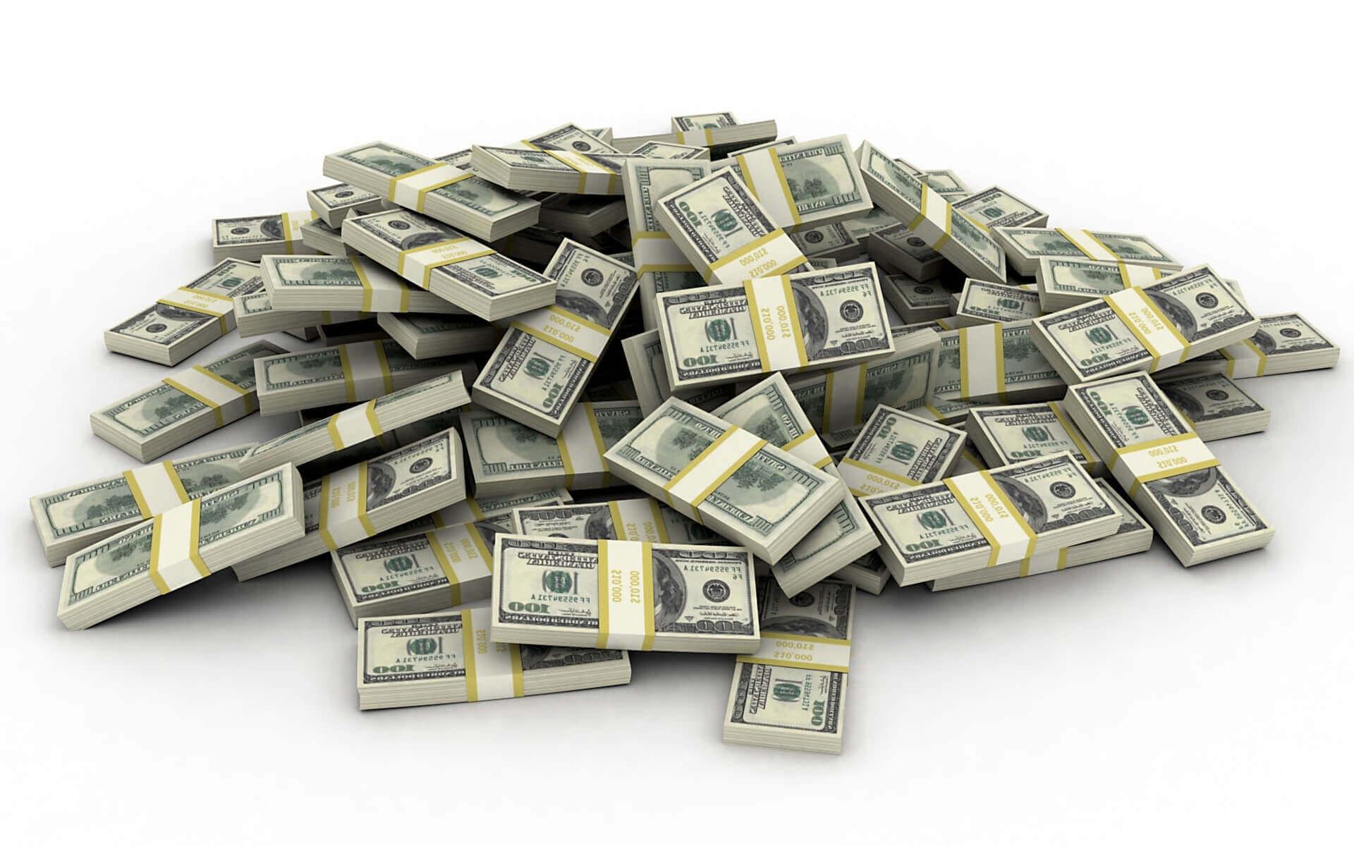 Заработок 10 долларов в день - Заработать деньги в Интернете без вложений — 10$ в день