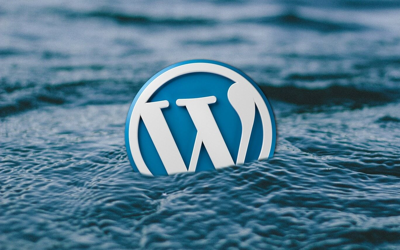 Конкурс от MyWordPress