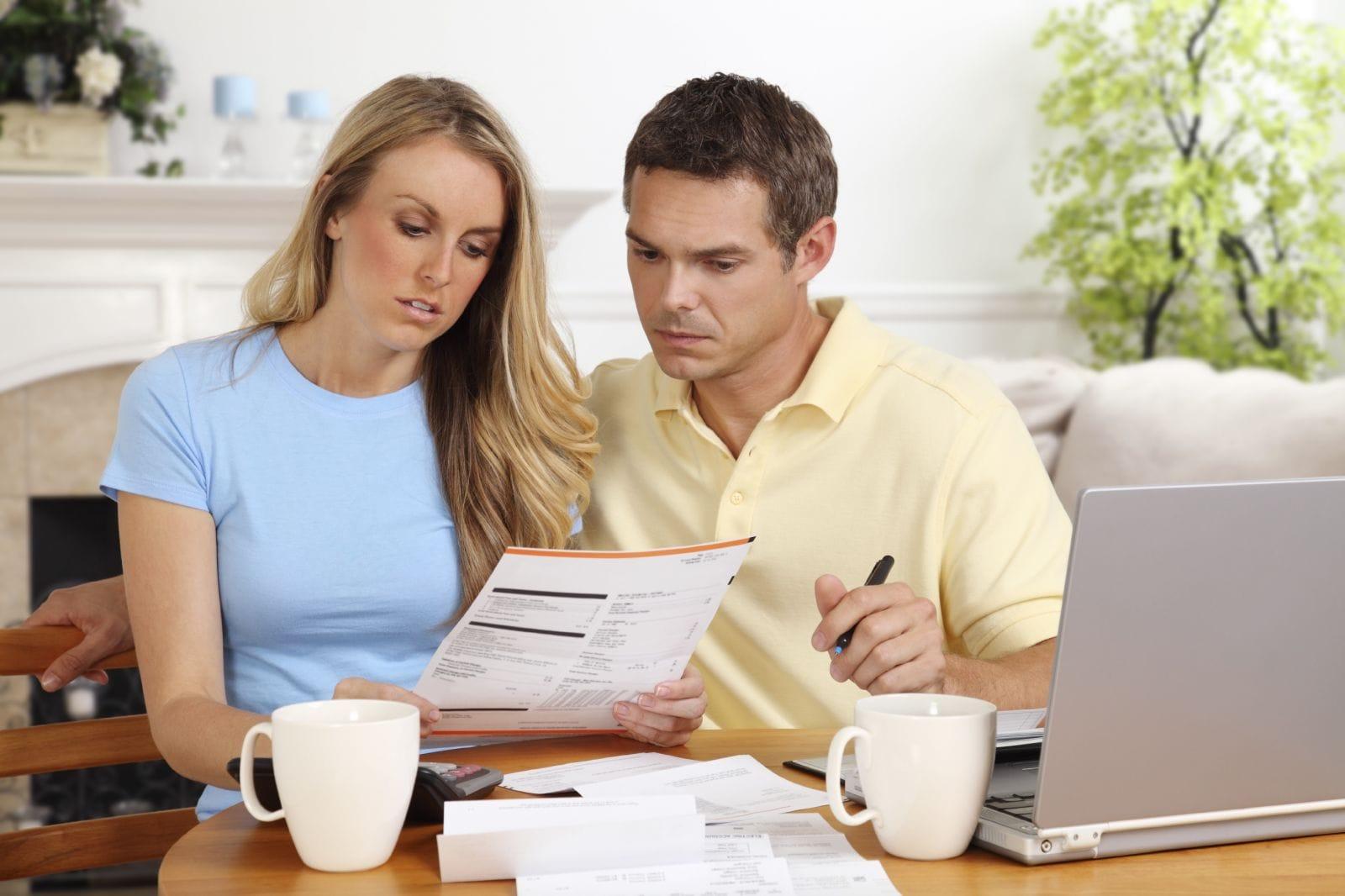 Заработок на консультациях - Консультации за деньги. Платный консалтинг в Интернете