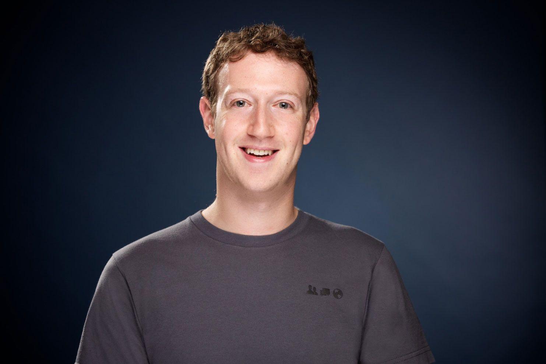 Facebook и экономная технология ARM - Facebook и экономная технология ARM