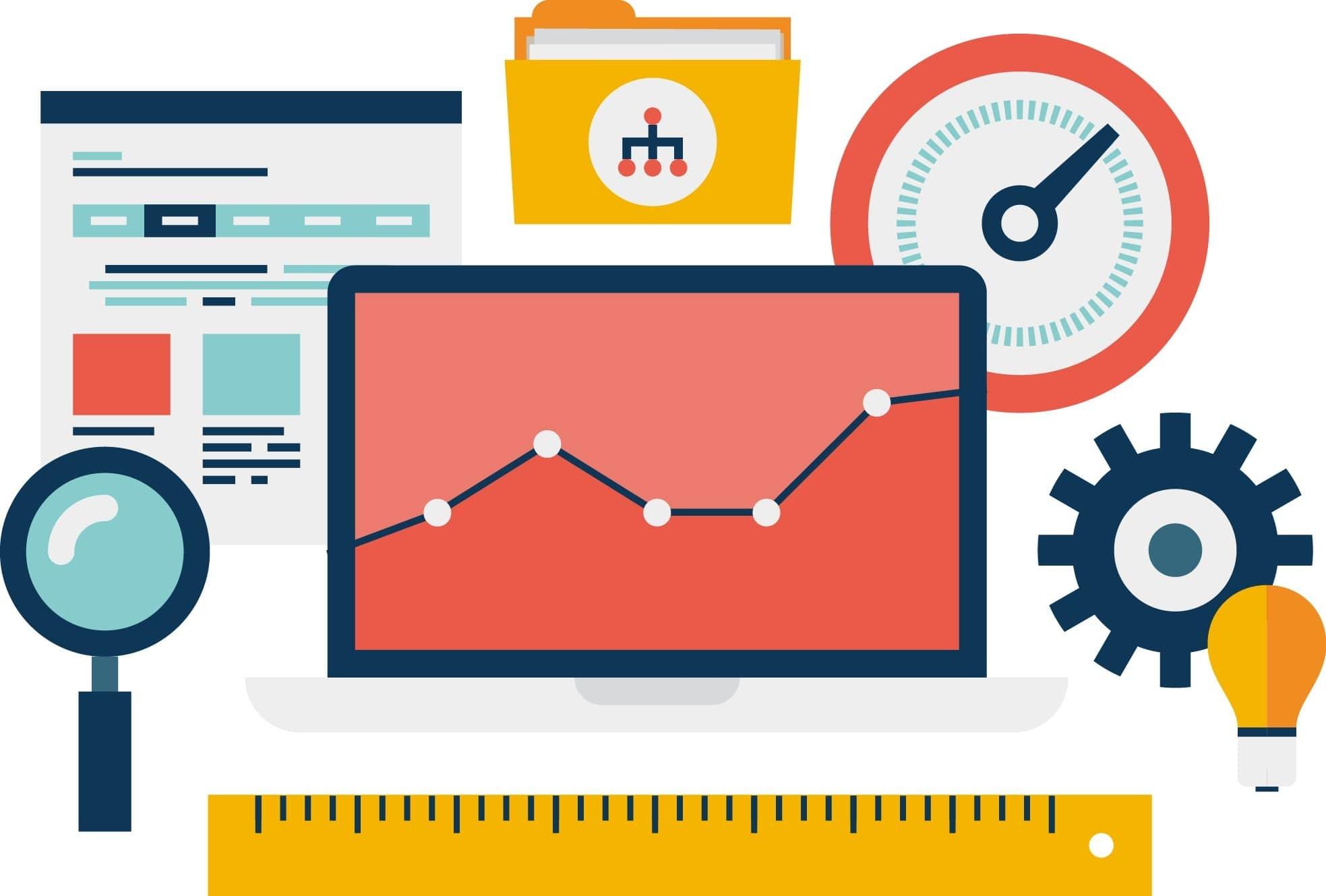 Механизм индексации сайтов