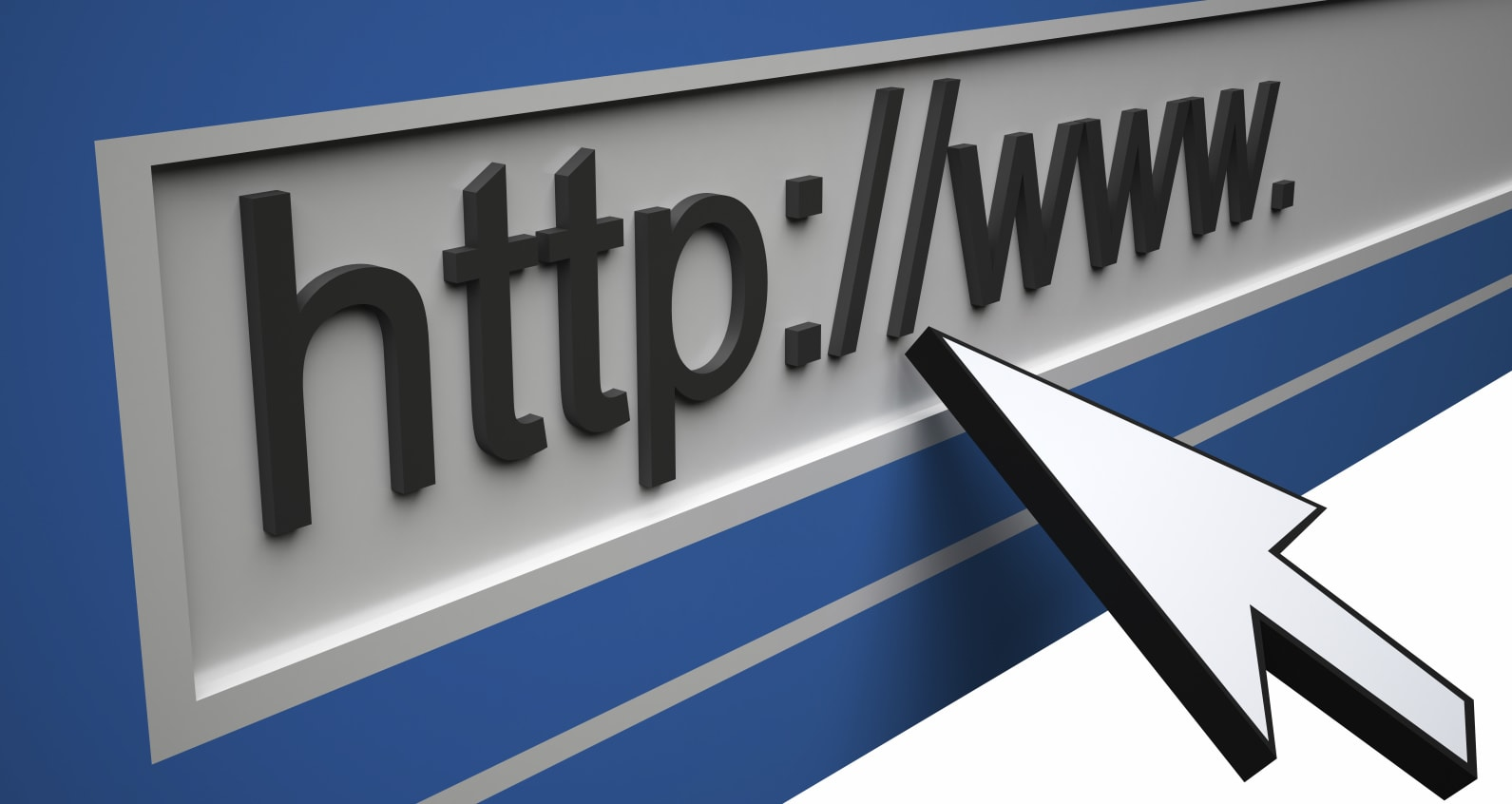 Как получить ссылки на сайт