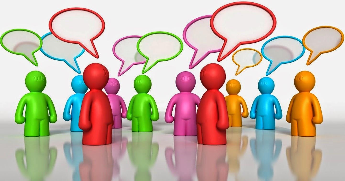 Опрос пользователей - Хочу запустить на сайте новый раздел. Опрос