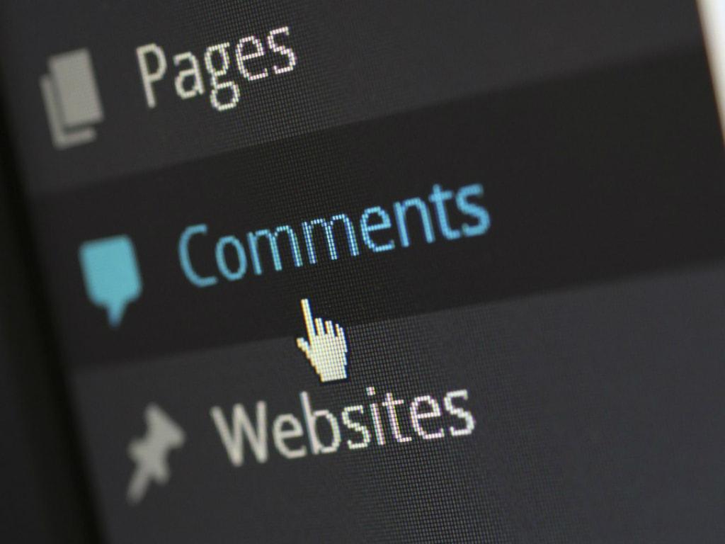 Заработок в интернете на опросах и отзывах