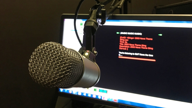 Seo радио - Seo радио — первое радио для вебмастера