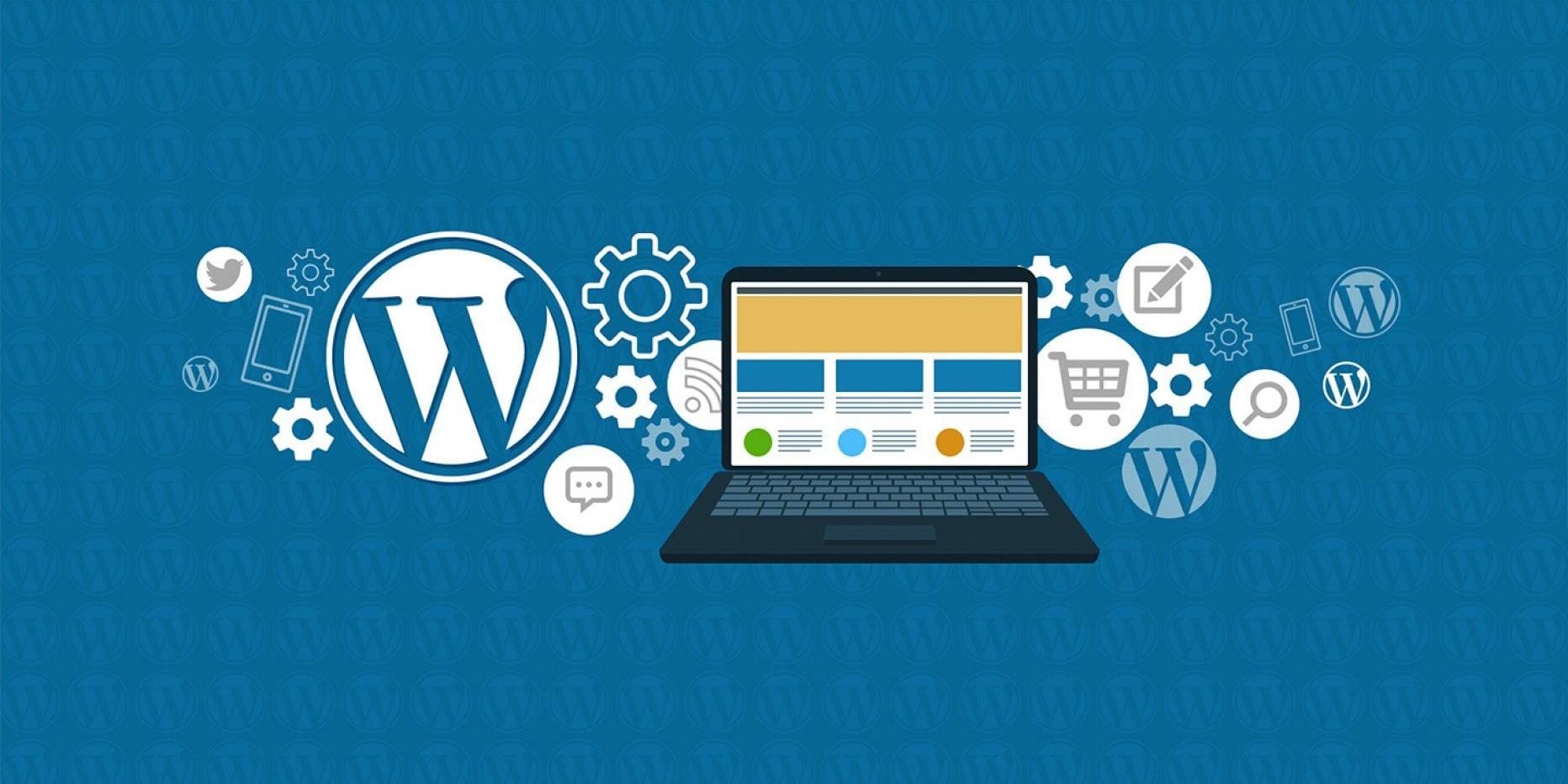 Пинг сервисы WordPress 2018
