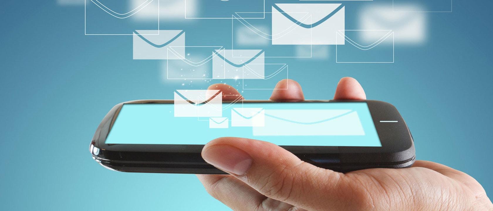 Что представляют собой платные SMS-сервисы
