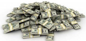 Заработок 10 долларов в день