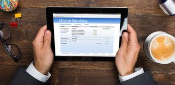 Плагин показывающий онлайн статус вебмастера
