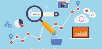 Оптимизация и раскрутка сайта — удовольствие без проблем