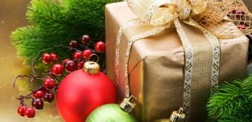 Условия конкурса, как получить подарки