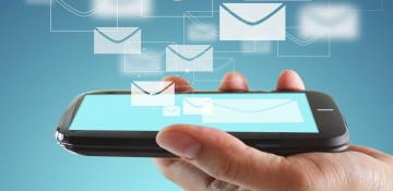 SMS сервисы