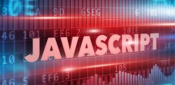 Как ускорить загрузку html страницы с JavaScript