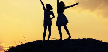 Блогеры дружат и ссорятся, но продолжают зарабатывать