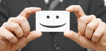 Заработок на привлечении новых клиентов