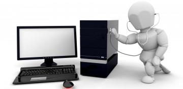 Проверить работоспособность сайта