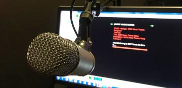 Seo радио — первое радио для вебмастера