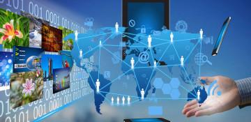 Создание платного интернет сервиса