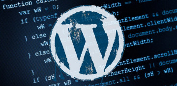 Скрываем версию WordPress