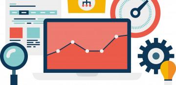 Как улучшить индексацию сайта в Яндекс и Google
