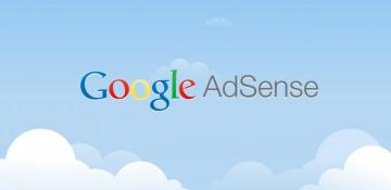 Секрет увеличение дохода с Google AdSense
