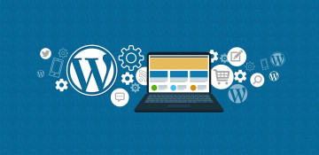 Пинг сервисы WordPress 2019
