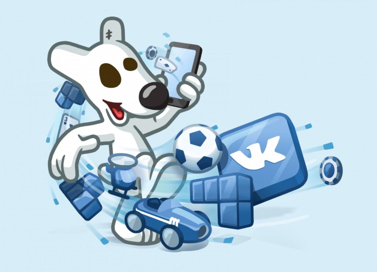 Установка кнопки Сохранить Вконтакте