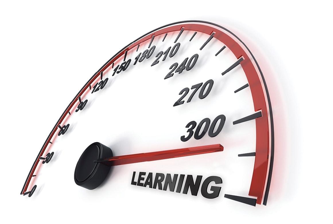 Как быстро загружается ваш сайт - Какие надо исправить ошибки, чтобы увеличить скорость загрузки сайта