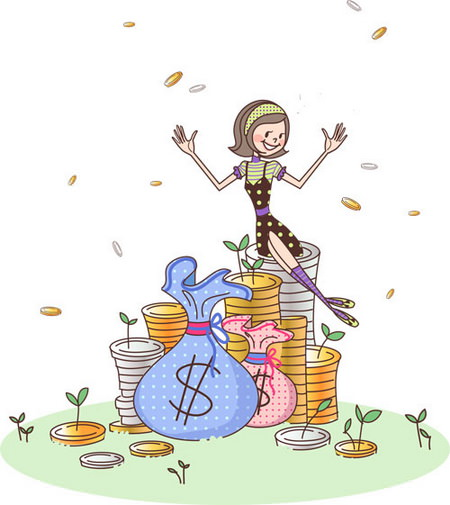 Как продать трафик с сайта дорого