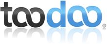Toodoo или как при помощи одной кнопки увеличить доход от сайта