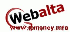 Как поднять PR и ТИЦ для рейтинга WebAlta